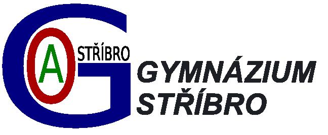 Gymnázium Stříbro